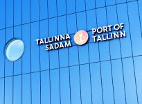 The port of Tallinn to enter the stock exchange