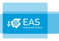 Investments in Estonian business for 2018 is already planned