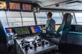 Tallink modernizes vessels with the help of Finnish technologies