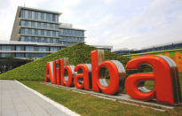 Alibaba plans to invest in Estonian business
