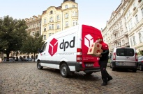 DPD to expand the network of parcel automats in Estonia