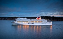 The Estonian cruise sector is ready for new records