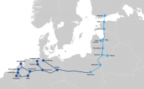 Estonia not to exclude the closure of the Rail Baltic project