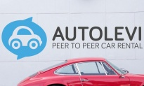 Autolevi expands its presence in Finland