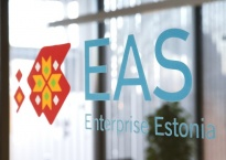 A special portal was created in Estonia to connect business and the state