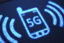 5G auction will be held in Estonia next year